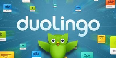 Duolingo, se ha actualizado... Ma io non parlo l´italiano