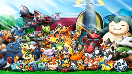 ¿Será el próximo Pokémon para Nintendo Switch? Game Freak lo deja caer con su oferta de empleo