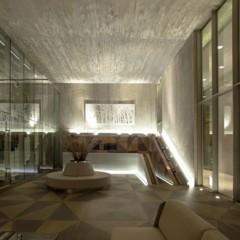 Foto 10 de 12 de la galería ulus-savoy-clubhouse en Trendencias Lifestyle