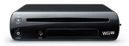 Wii U se actualiza a la versión 4.0.0E y trae novedades interesantes