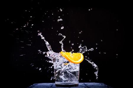 beber-agua-resaca