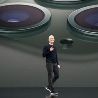 Esto es todo lo que Apple no presentó en la keynote del iPhone 11