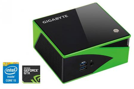 gigabyte-brix.jpg
