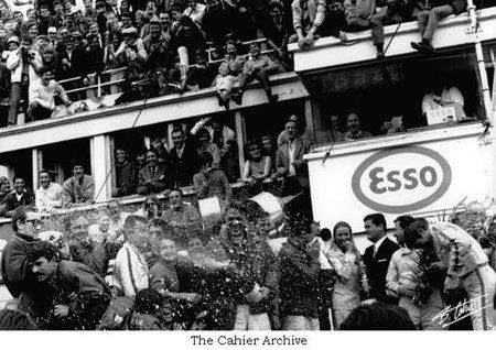 Gurney_1967_LeMans_03_BC