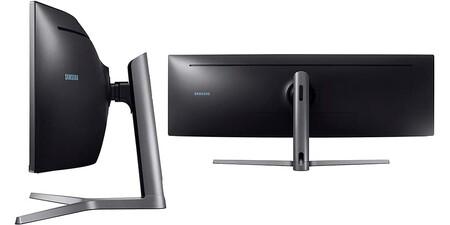 Samsung C49hg90dmu 2