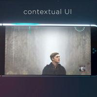 HTC U: el buque insignia taiwanés para 2017 tendrá un marco táctil y Sense 9, según Evleaks
