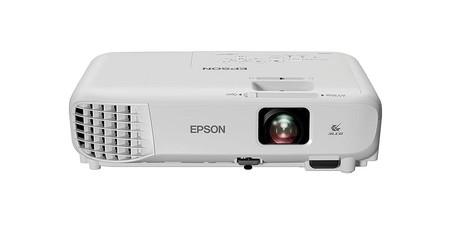 Epson Eb S05