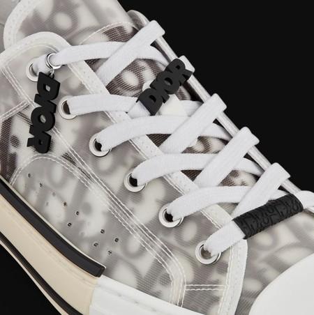 Zapatillas De Dior 6