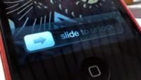 Apple confirma el retiro de Greg Christie, diseñador responsable del equipo original del iPhone