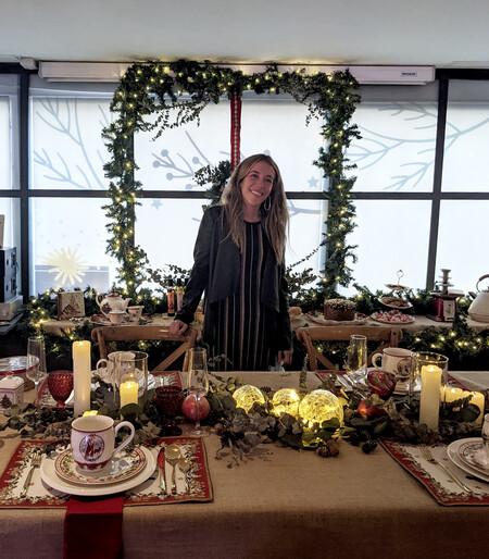 Esta navidades Amazon apuesta por disfrutar navidades tradicionales (y bonitas) llena de clásicos