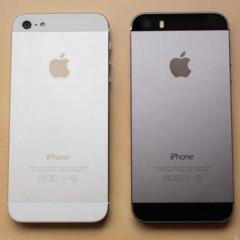 Foto 14 de 16 de la galería historia-iphone en Applesfera
