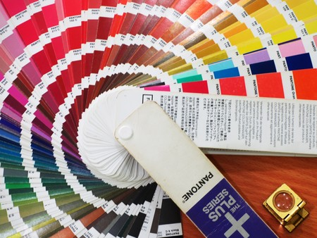 Color 1086734 1920