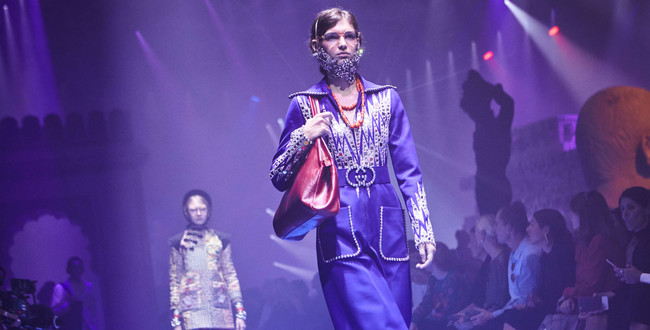 Diaryheroarticle Fashionshow Ss18 New New 001 Default