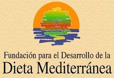 Cataluña es la comunidad que más sigue la dieta mediterránea