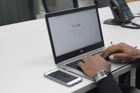 Google prepara otra aplicación de mensajería para empresas que integra Gmail, Drive, Hangouts y otras, según The Information