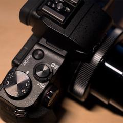 Foto 30 de 36 de la galería canon-powershot-g1x-mark-iii en Xataka Foto