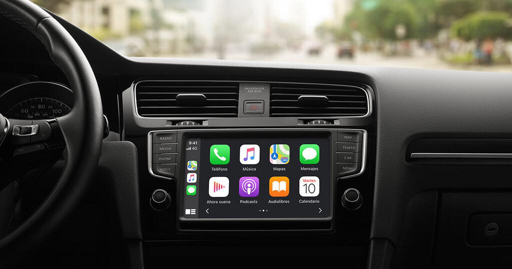 A Hyundai se le ha escapado su posible colaboración con Apple para desarrollar su coche eléctrico autónomo, según CNBC