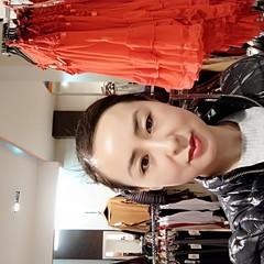 Foto 16 de 16 de la galería xiaomi-mi-mix-2-selfies-a-tamano-completo en Xataka