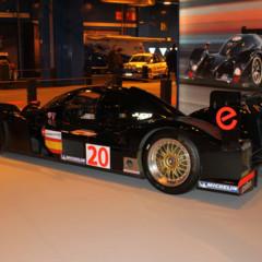 Foto 110 de 119 de la galería madrid-motor-days-2013 en Motorpasión F1