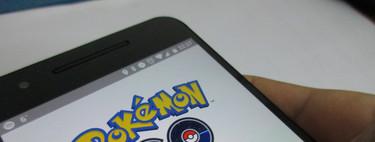 """El mercado """"negro"""" de Pokémon Go: así es el negocio de la venta de cuentas"""