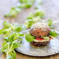 Recetas ligeras, equilibradas y sanas en el menú semanal del 23 al 29 de abril