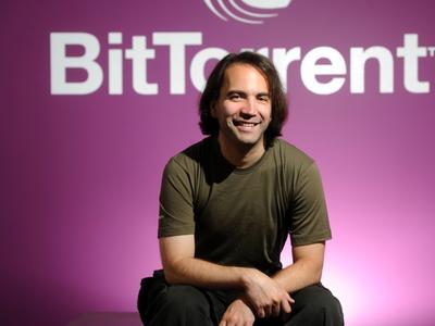 La última teoría de quién es Satoshi Nakamoto: Bram Cohen, el creador de BitTorrent