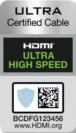 Hdmi21certification