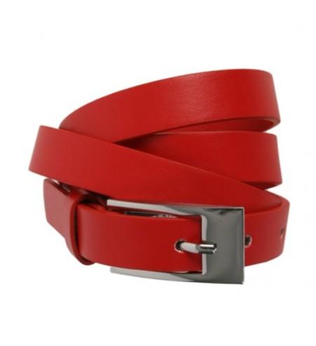 Misako cinturón