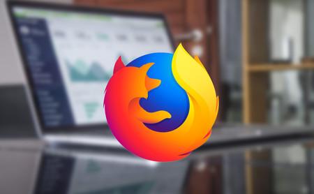 Cómo instalar el certificado digital de la FNMT en Firefox