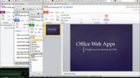 Office Web Apps añadirá edición colaborativa en tiempo real y soporte para tablets Android