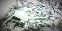 La ciudad y el comercio: un poco de historia