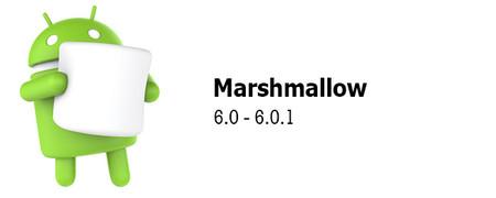 Vmarshmallow