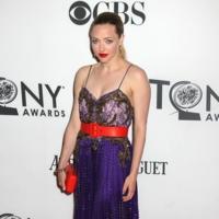 Los Tony Awards 2012: otra buena excusa para ver a las actrices en la Alfombra Roja