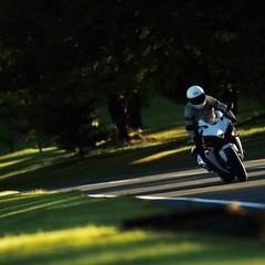 Foto 51 de 78 de la galería suzuki-gsx-r1000-2019-1 en Motorpasion Moto
