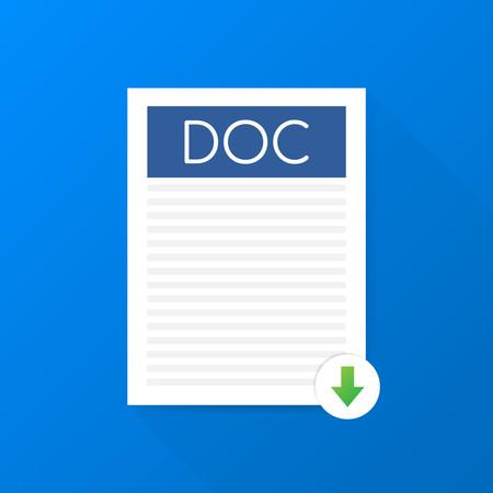 Como saltarse las contraseñas de los documentos .doc