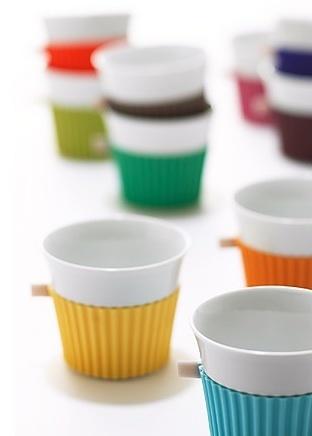 tazas japo