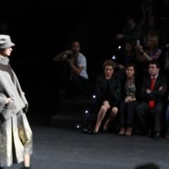 Foto 60 de 71 de la galería jesus-del-pozo-en-la-cibeles-fashion-week-otono-invierno-20112012 en Trendencias