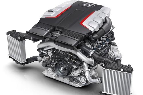 Un coche con motor diésel no contamina más que uno de gasolina, pero te hace más daño. Te lo explicamos