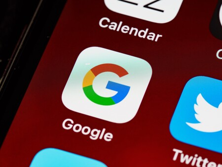 Apple Quiere Su Propio Google Buscador Alternativa Iphone Ipad