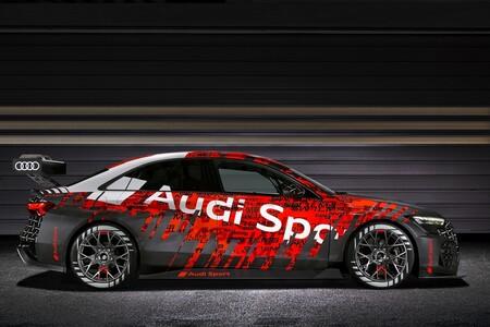 Audi Rs 3 Lms 2021 007