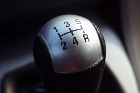 Hibridos Automatico 08
