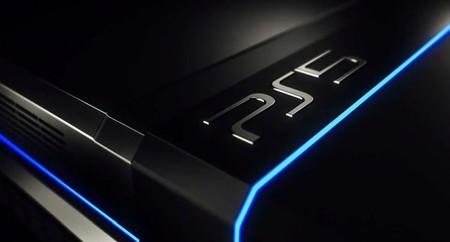 """Sony pospone su evento de PlayStation 5 debido a las protestas en Estados Unidos: """"no es momento de celebrar"""""""