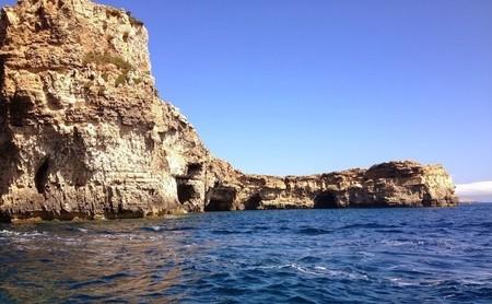 La isla mágica de Gozo en Malta y sus atractivos más ocultos