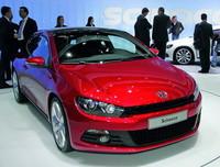 Los coches del año 2008 según Top Gear