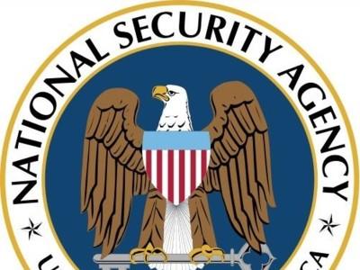 La NSA reconoce que interceptan 250 millones de comunicaciones cada año