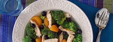 Diferentes ideas para usar brócoli en tu cocina