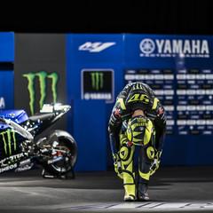 Foto 5 de 65 de la galería monster-energy-yamaha-motogp-2019 en Motorpasion Moto