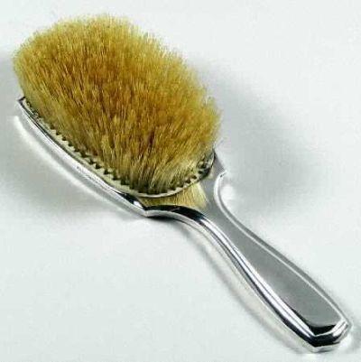 cepillo.jpg