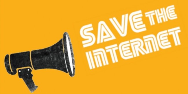 Saveinter