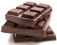 ¿Es el chocolate un afrodisiaco? Parece que no